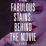 fab-stains