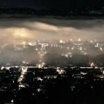 """""""Fog City"""" still"""