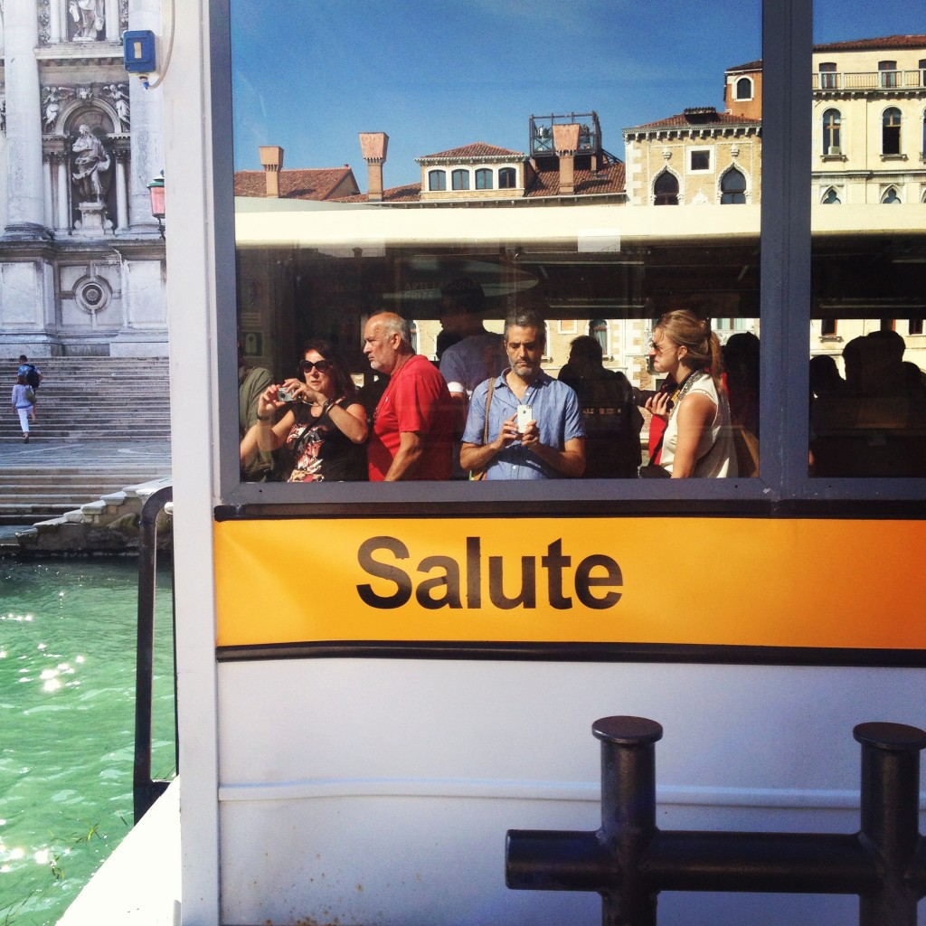 sg-venice-self-portrait-salute