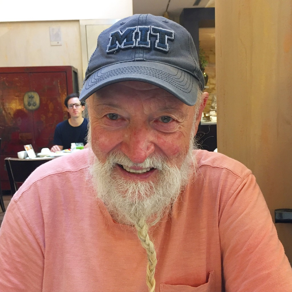terry-riley-in-milan-sept-2016